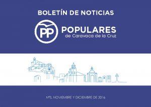 boletin-3-ppcaravaca-noviembre-y-diciembre-1