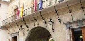 ayuntamiento-caravaca-2-e1467196258950-740x355