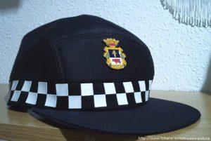 policia_local_caravaca