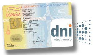 dni-pasaporte-pago-forma-telematica_detail