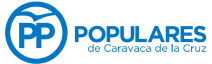 Populares de Caravaca