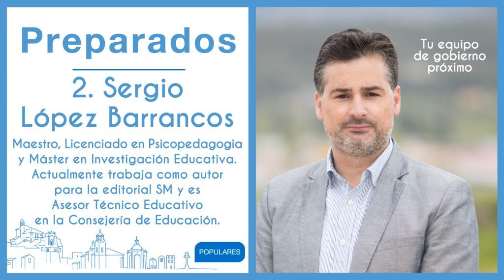 02 Sergio Lopez OK