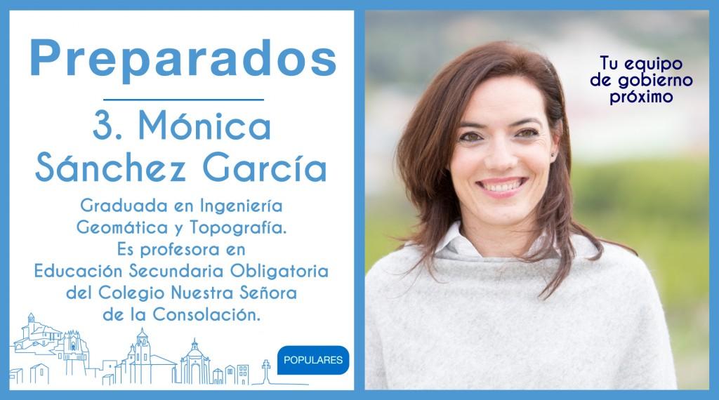 03 Monica sanchez ok