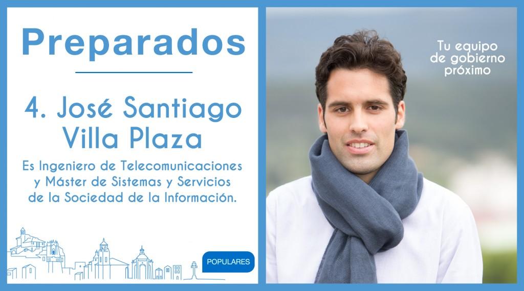 04 Jose Santiago OK