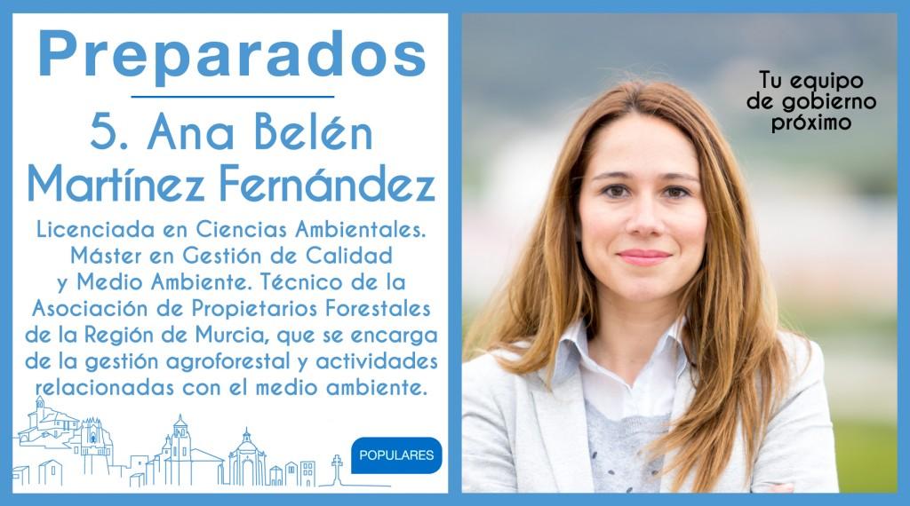 05 Ana Belen Martinez OK