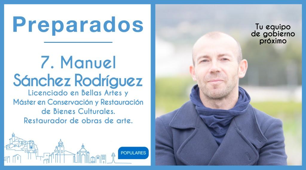 07 Manuel Sanchez OK