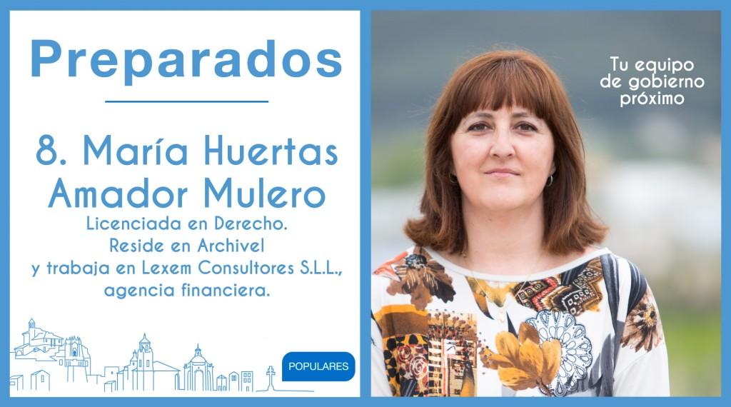 08 Maria Huertas OK