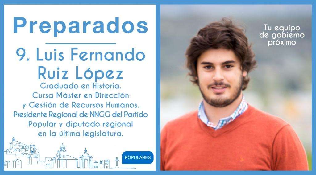 09 Luis Fernando Ruiz OK