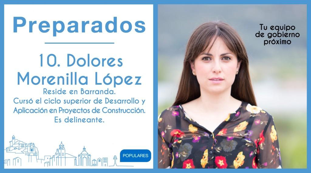 10 Dolores Morenilla ok