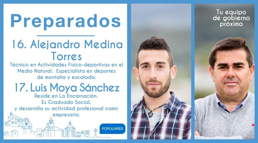 16_17 Alejandro y Luis OK