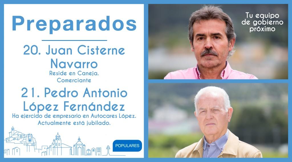 20_21 Juan Y Pedro Anronio OK