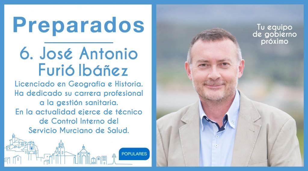 06 Jose Antonio Furio OK