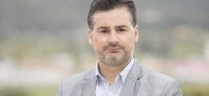 Sergio López Barrancos