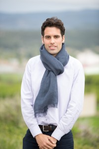 04 José Villa_1