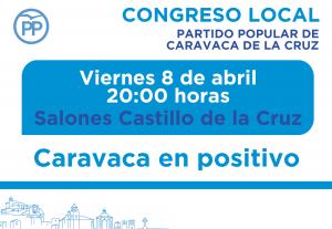 cartela-congreso