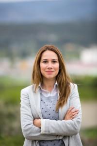 05 Ana Belén Martínez_1