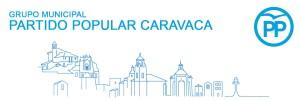 GMP CARAVACA