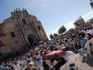 BasílicaAño2010